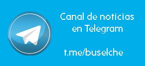 Aenor Covid19